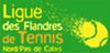 site de la ligue des flandres de tennis