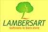 site de la ville de Lambersart